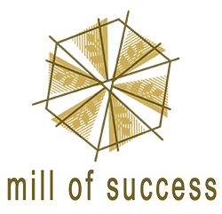 XI International investment forum «Mill of success»